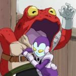 Dragon Ball Super Episode 31 68