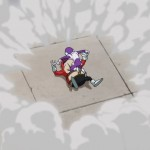 Dragon Ball Super Episode 31 70