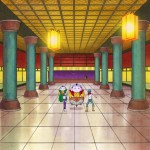 Dragon Ball Super Episode 31 74