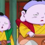 Dragon Ball Super Episode 31 75