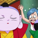 Dragon Ball Super Episode 31 85