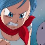 Dragon Ball Super Episode 31 87