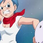 Dragon Ball Super Episode 31 88