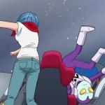 Dragon Ball Super Episode 31 89
