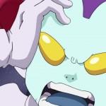 Dragon Ball Super Episode 31 9
