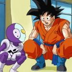 Dragon Ball Super Episode 31 90