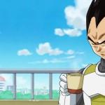 Dragon Ball Super Episode 31 91