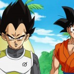 Dragon Ball Super Episode 31 94