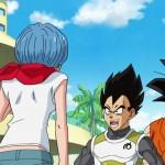 Dragon Ball Super Episode 31 96