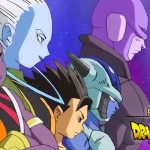 Dragon Ball Super Episode 32
