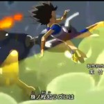Dragon-Ball-Super-Opening-1-Version-5-b
