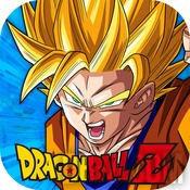 Dokkan Battle Icon