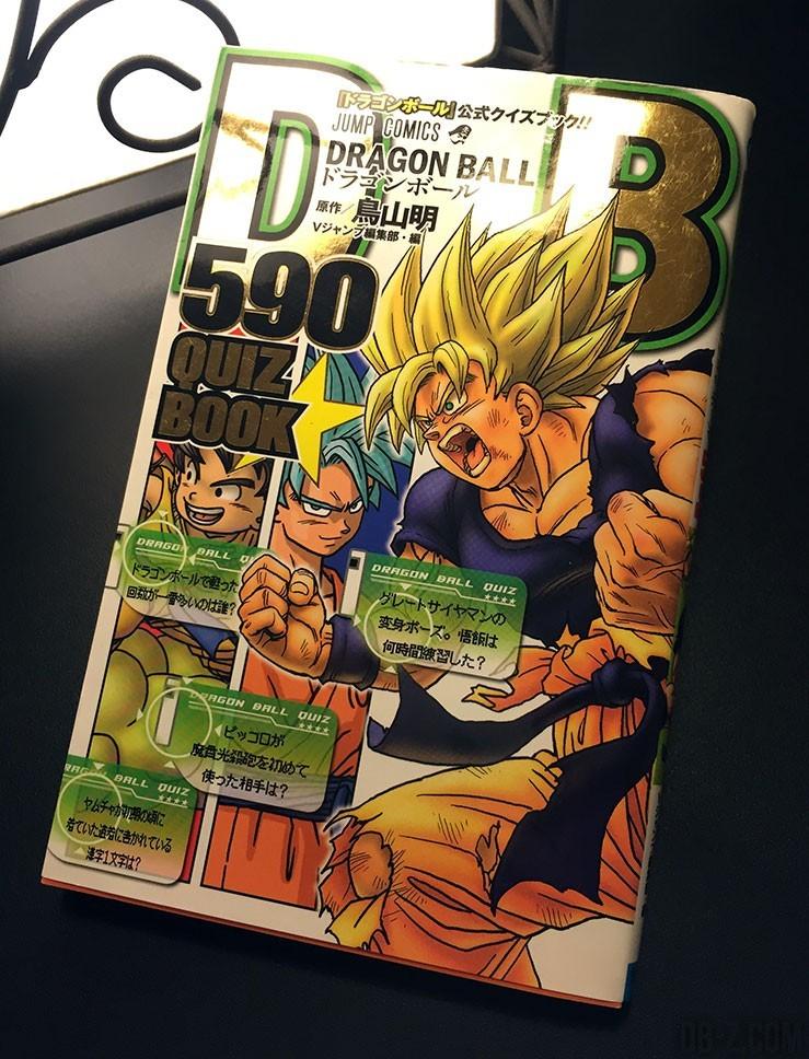 Dragon-Ball-590-Quiz-Book-Cover