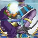 Dragon-Ball-Super-Episode-34-Frost-vs-Piccolo
