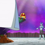 Dragon-Ball-Super-Episode-34-Piccolo