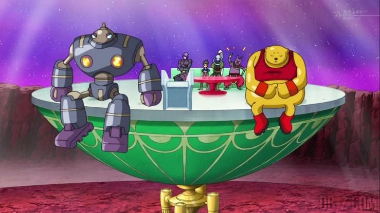Dragon-Ball-Super-Episode-34-Team-Univers-6