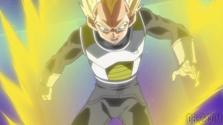 Dragon Ball Super Episode 35 101
