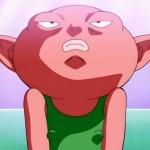 Dragon Ball Super Episode 35 - Monaca