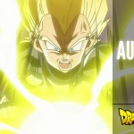 Dragon Ball Super Episode 36 audiences