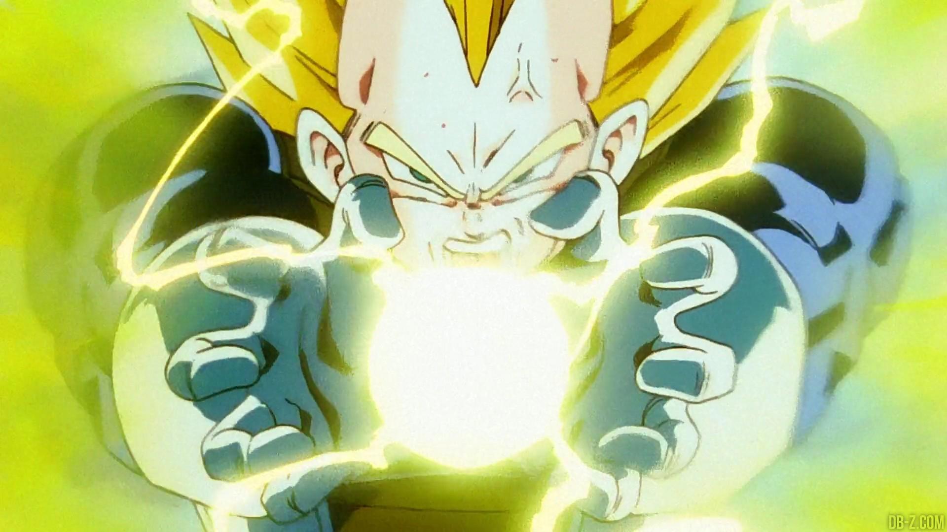 http://www.db-z.com/wp-content/uploads/2016/03/Final-Flash-Vegeta-vs-Cell-12.jpg