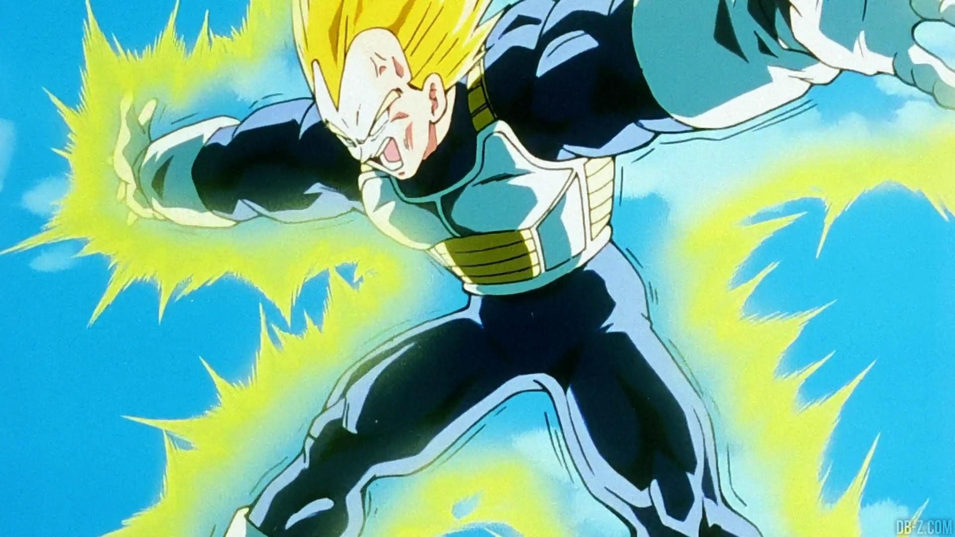Final-Flash-Vegeta-vs-Cell-5.jpg