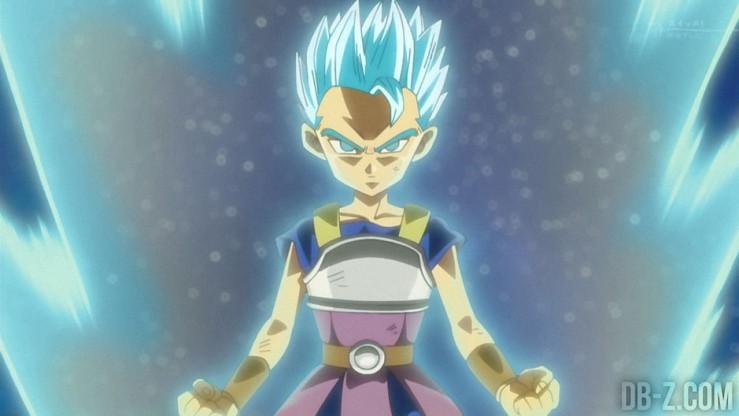 Kyabe-Super-Saiyan-Blue-SSGSS