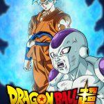Dragon Ball Super DVD 8