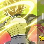 Dragon Ball Super Episode 37 images