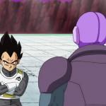 Dragon Ball Super Episode 38 1