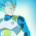 Dragon Ball Super Episode 38 10