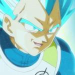 Dragon Ball Super Episode 38 11