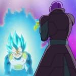 Dragon Ball Super Episode 38 12