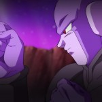 Dragon Ball Super Episode 38 13