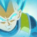 Dragon Ball Super Episode 38 15