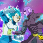 Dragon Ball Super Episode 38