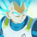 Dragon Ball Super Episode 38 16