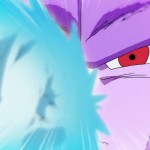 Dragon Ball Super Episode 38 17
