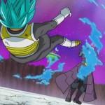 Dragon Ball Super Episode 38 18