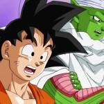 Dragon Ball Super Episode 38 19
