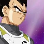Dragon Ball Super Episode 38 2