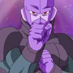 Dragon Ball Super Episode 38 20