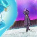 Dragon Ball Super Episode 38 21