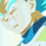 Dragon Ball Super Episode 38 23