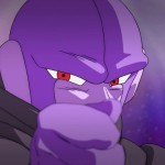 Dragon Ball Super Episode 38 25