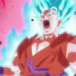 Dragon Ball Super Episode 38 26