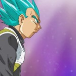 Dragon Ball Super Episode 38 27