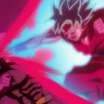 Dragon Ball Super Episode 38 28