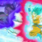 Dragon Ball Super Episode 38 29