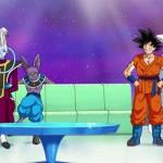 Dragon Ball Super Episode 38 3