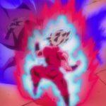Dragon Ball Super Episode 38 30